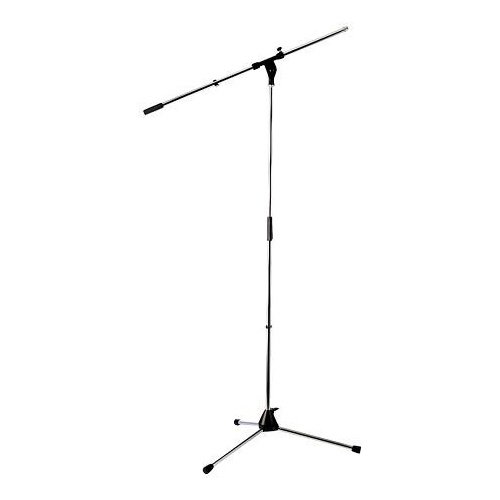 Armour MSB150C Mic Stand