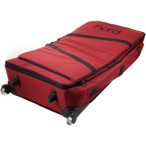 Nord : C1/C2 Case: Softcase for C1 & C2