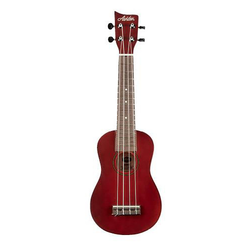 Ashton UKE110MH Ukulele With Bag
