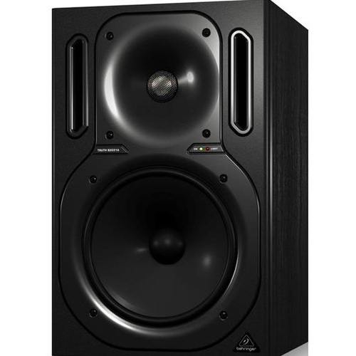 Behringer Truth B2031A Studio Monitor