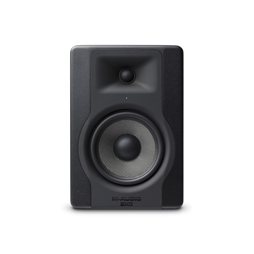 "M-Audio BX5 D3 5"" Powered Studio Monitors (PAIR)"
