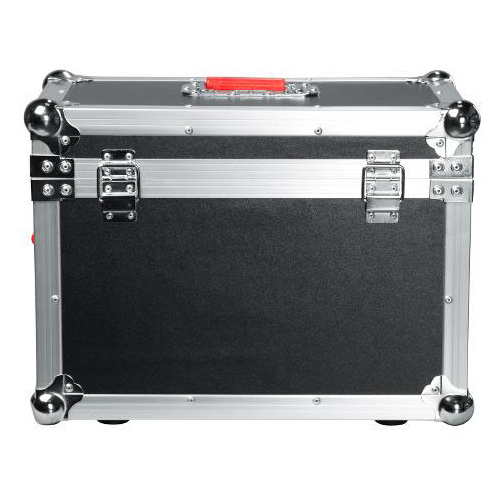 Gator G-TOURMINIHEAD2 Case For Med Lunchbox Amps