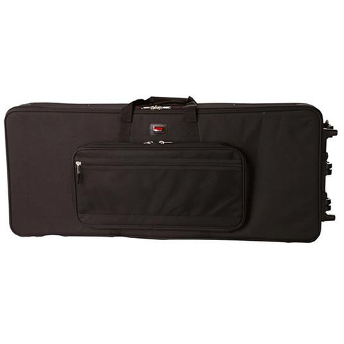 Gator GK-88 Slxl Slim Extra Long Keyboard Case