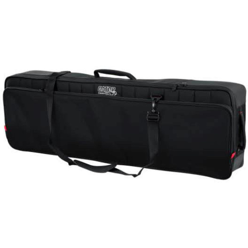 Gator G-PG-76SLIM Progo 76Note Slim Keyboard Bag