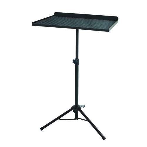 Xtreme Heavy Duty Height Adjustable Percussion Table