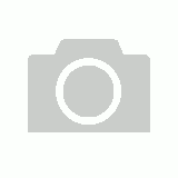 La Bella 760N Black Nylon Tape Wound Bass Strings 60-115