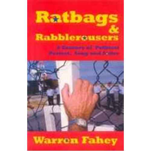 Ratbags And Rabblerousers
