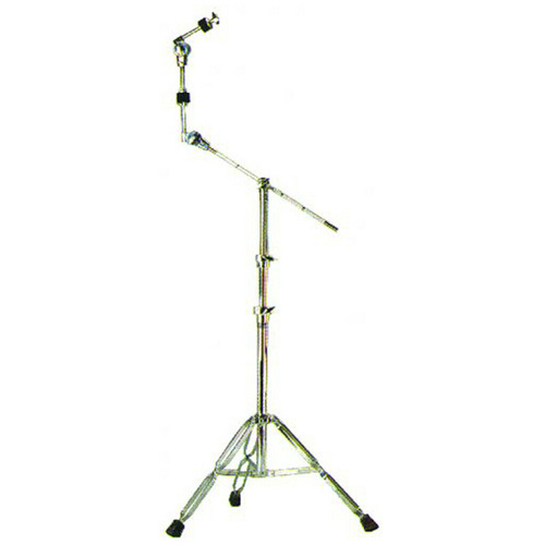 DXP 950 Series Pro Double Braced Cymbal Stand