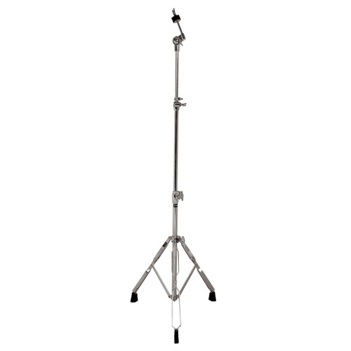 DXP Cymbal Stand 200 Series, Light Weight, Double Braced, Chrome Finish