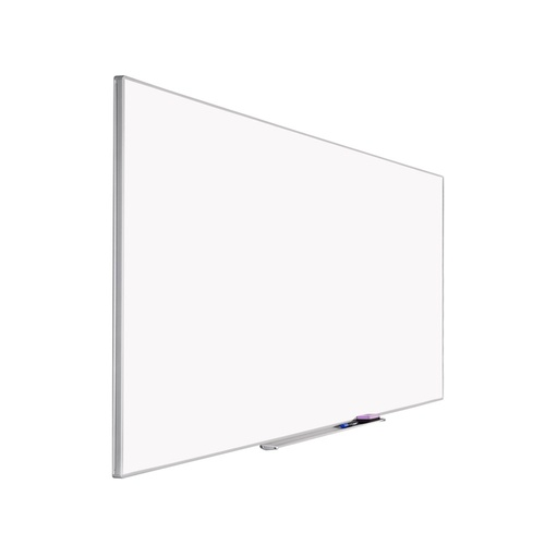 Grandview GRLFWB100C - Whiteboard Projection Screen