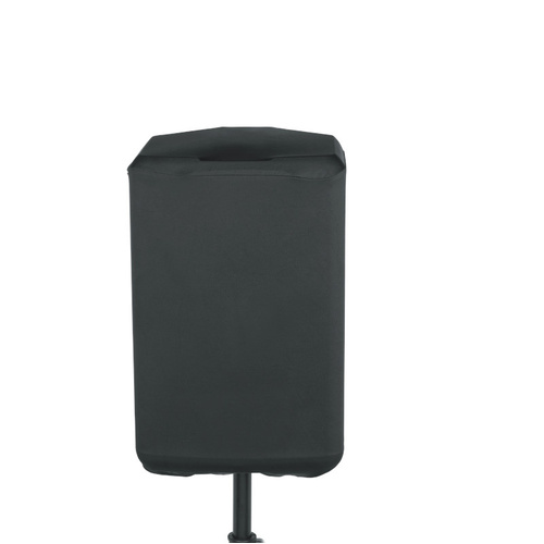 JBL EON One Compact Stretchy Cover Black