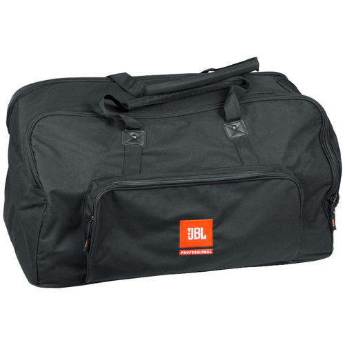 JBL EON 610 Deluxe Carry Bag