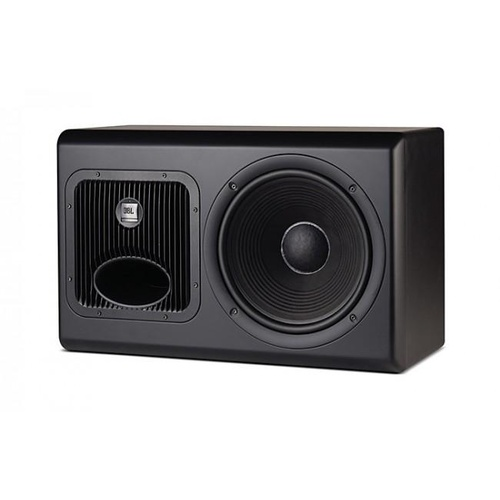 JBL LSR6312SP 12 Powered Studio Subwoofer