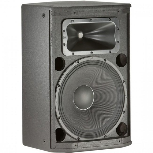 JBL PRX 415m 15'' Two-way Stage Monitor