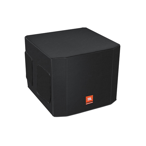 JBL SRX 818sp Deluxe Cover