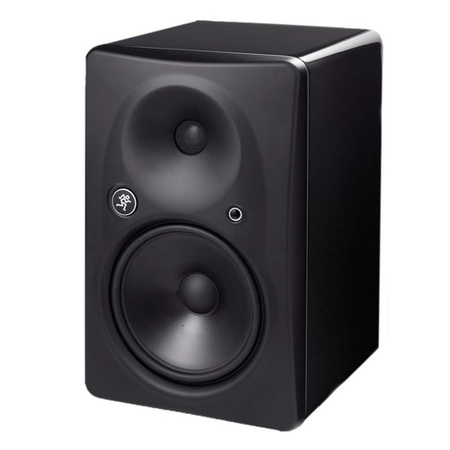 "8"" 2-way High Resolution Studio Monitor"