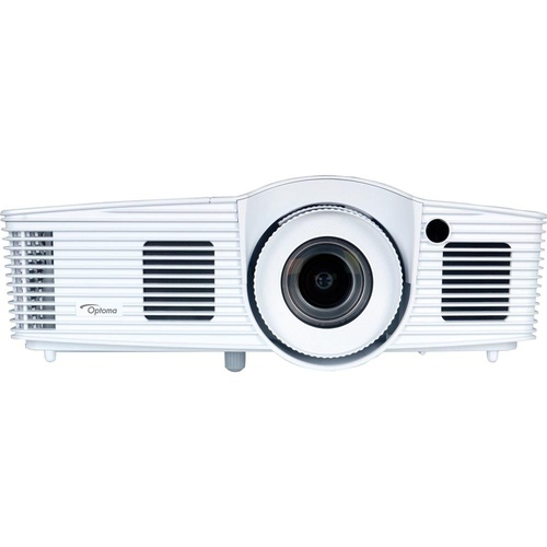 Optoma HT41 Home Theatre Projector
