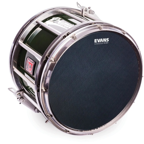 "14"" Pipe Band Snare Batter Oversized *SKIN ONLY*"