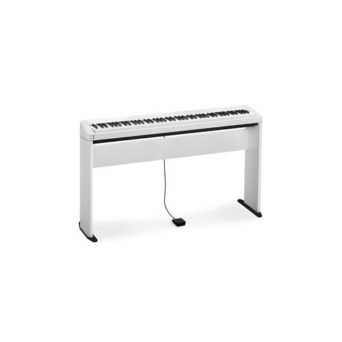 Casio PXS-1000 88 Note Digital Piano Kit White