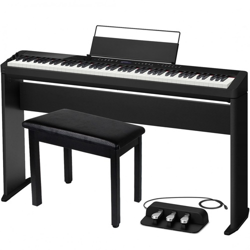 Casio PXS-3000 88 Note Digital Piano Kit