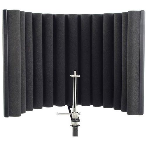sE Electronics RFX Reflexion Filter X Portable Vocal Booth -with 12 Months Warranty