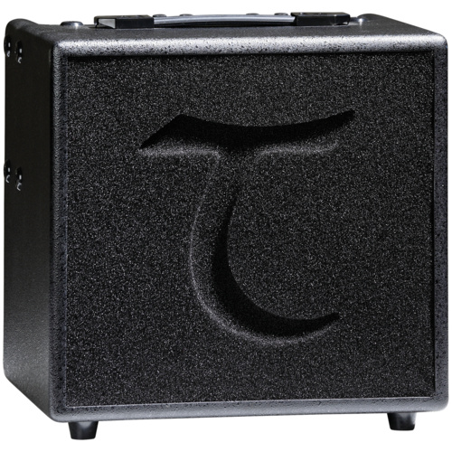 Tanglewood TWAMP3 T3 30W Acoustic Amplifier