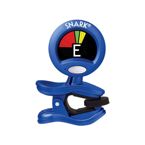 Snark SN1X Guitar & Bass Chromatic Clip On