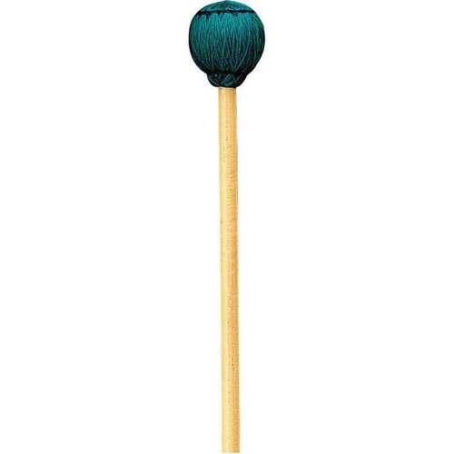 Yamaha Cord Wound Rattan Virtuoso Mallet Medium Soft